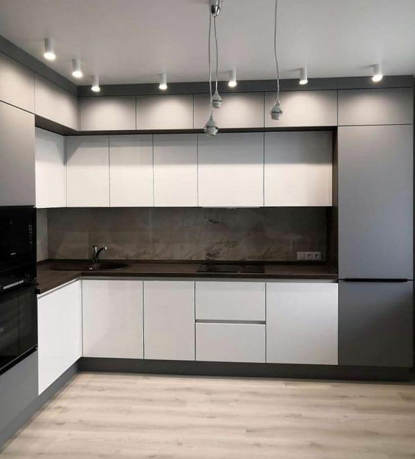 Кухня №365