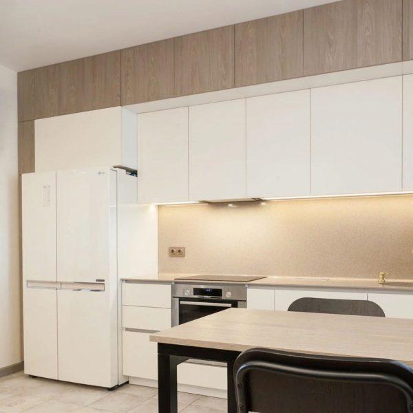 Кухня №366