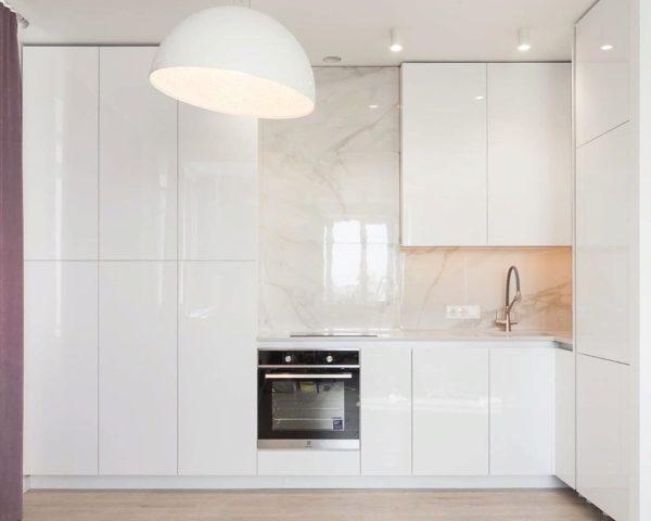 Кухня №367