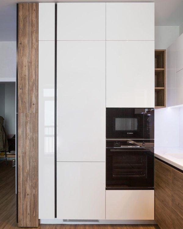 Кухня №368