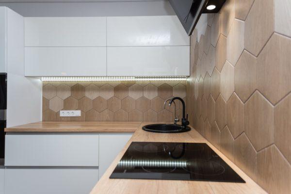 Кухня №369