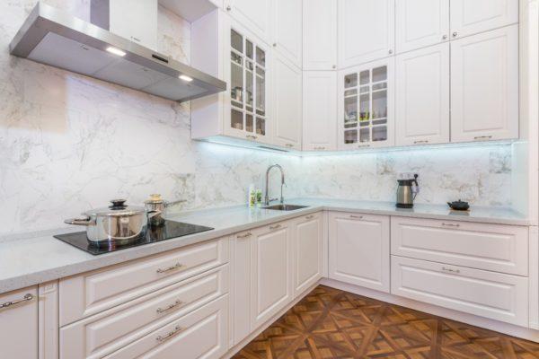 Кухня №310