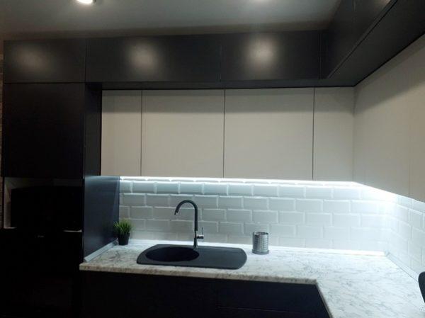 Кухня №374