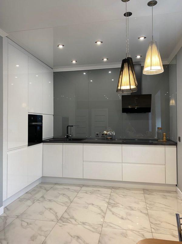 Кухня №375