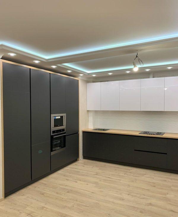 Кухня №377
