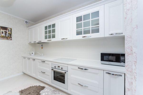 Кухня №311