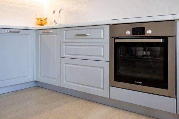Кухня №382