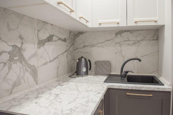 Кухня №385
