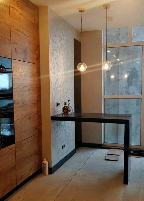 Кухня №403