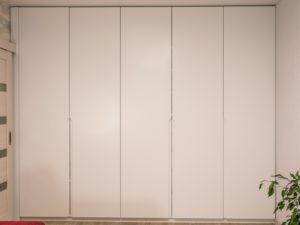Шкафы-купе №183