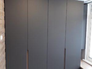 Шкафы-купе №191