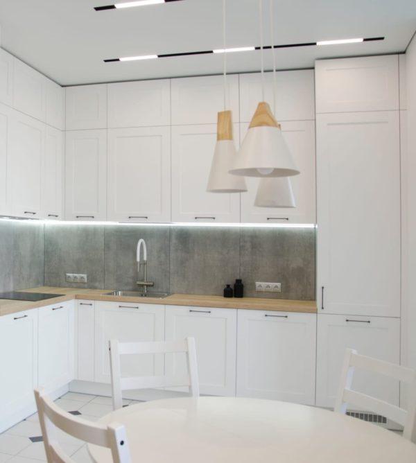 Кухня №478