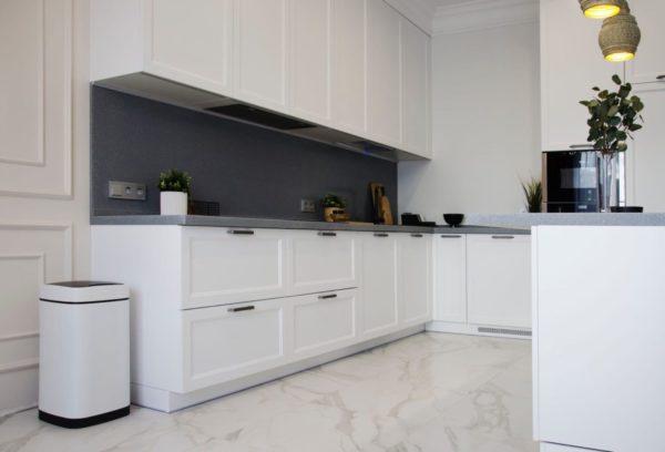 Кухня №479
