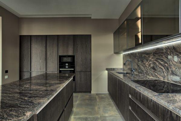 Кухня №481