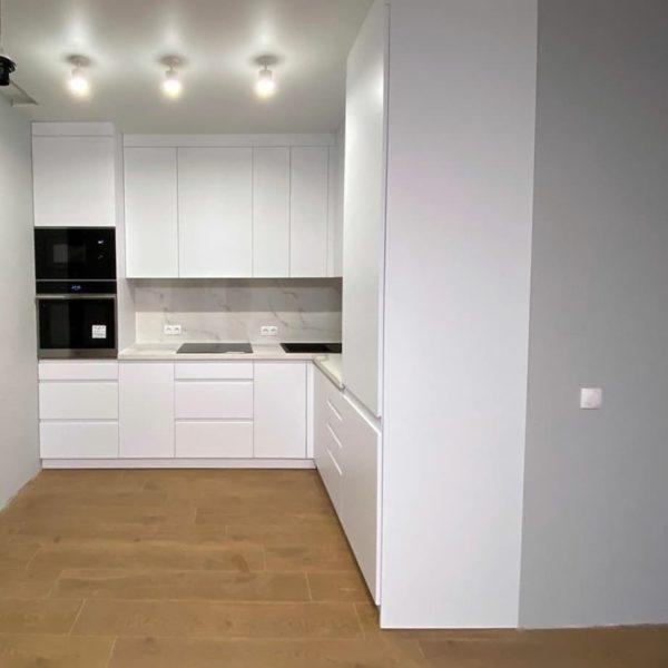 Кухня №482