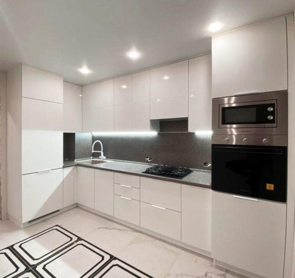Кухня №506