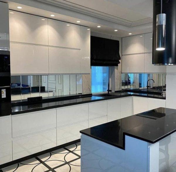 Кухня №509