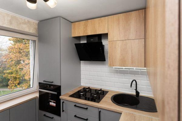 Кухня №510