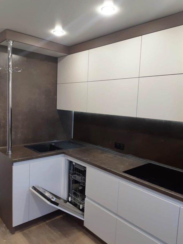 Кухня №471