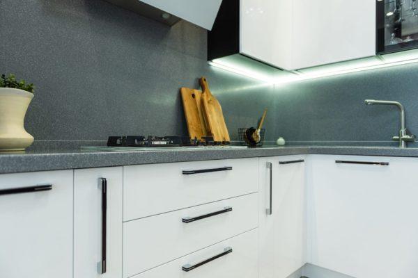 Кухня №514