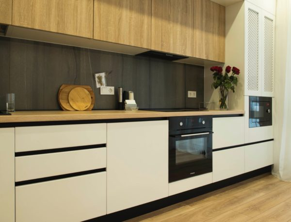 Кухня №515
