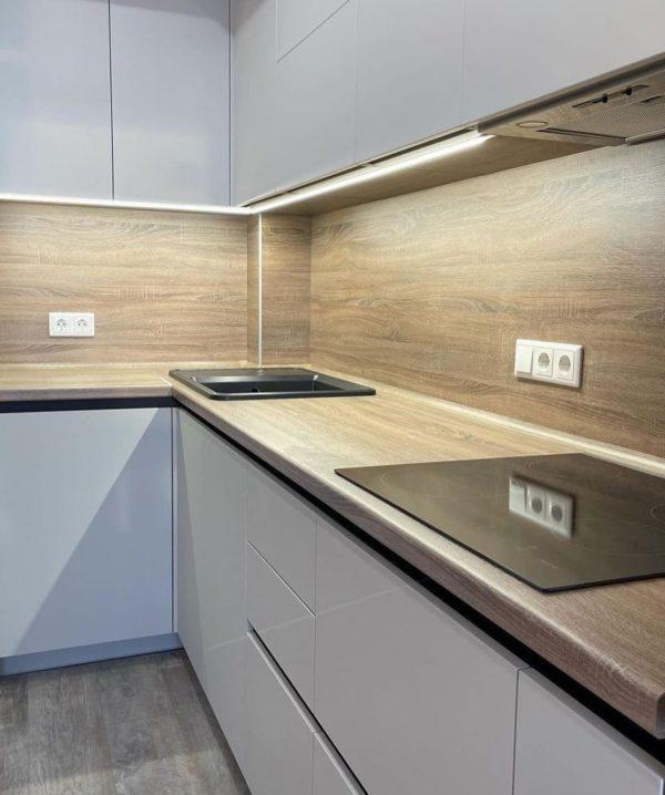 Кухня №516