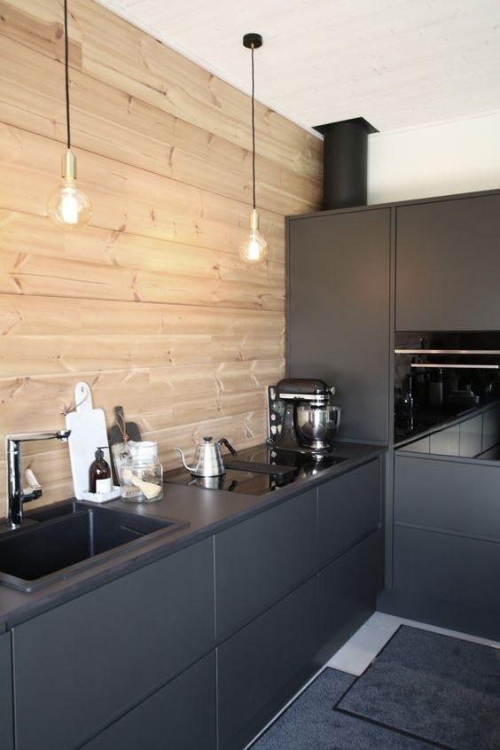 Кухня №518