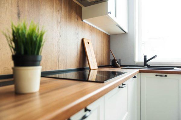 Кухня №524