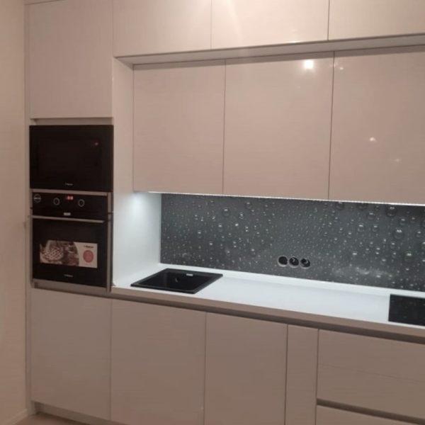 Кухня №473