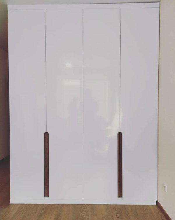 Шкафы-купе №198